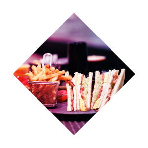 photo-food1