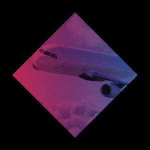 photo-plane