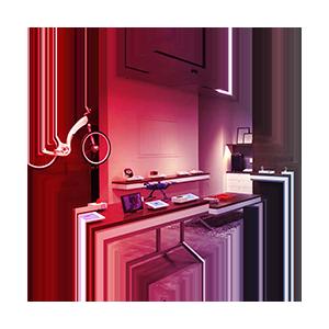 photo-showroom