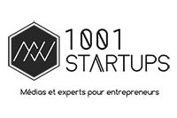 1001startup-200px