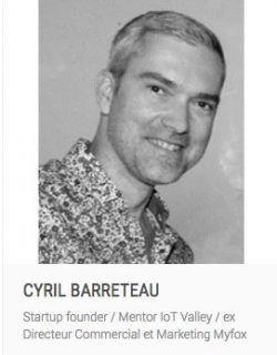 Barreteau-Cyril-&