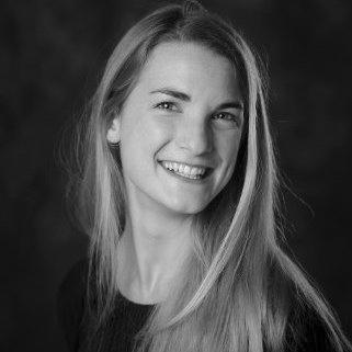 Cecilia Gouby