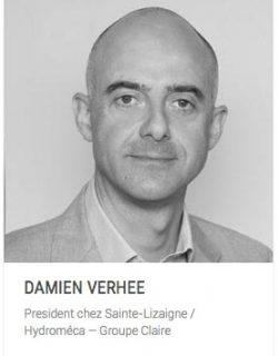 Damien-verhee