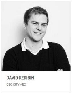 David-KERIBIN