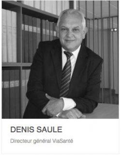 Denis-Saule