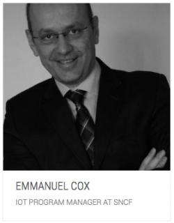 Emmanuel-Cox