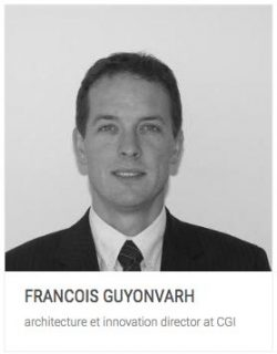Francois-GUYONVARH
