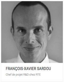 Francois-xavier-sardou