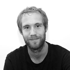 Pierre-rudolf Gerlach