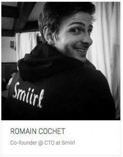Romain-C