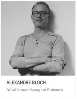 alexandre-bloch