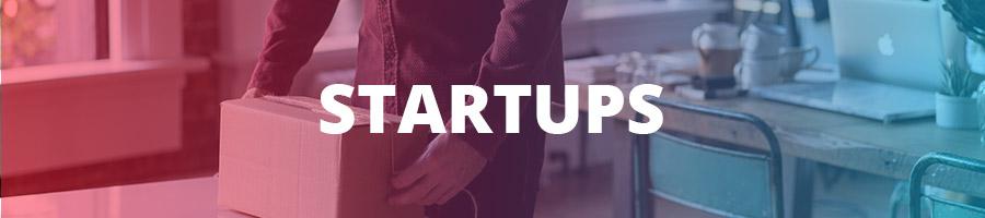 bandeau-startups-1
