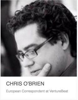 chris-obrien
