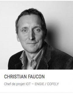 christian-faucon