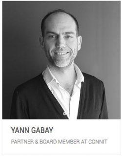 gabay-yann