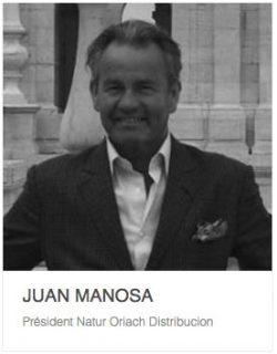 juan-manosa