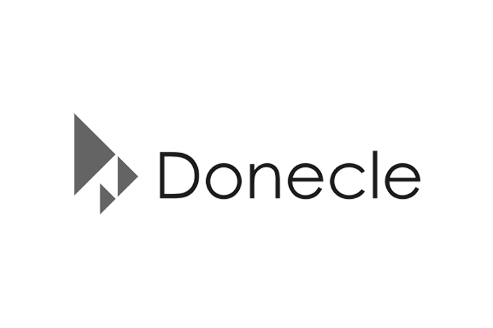logo-donecle