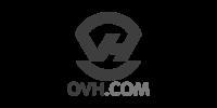 logo-ovh-nb