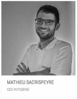 mathieu-sacrispeyre