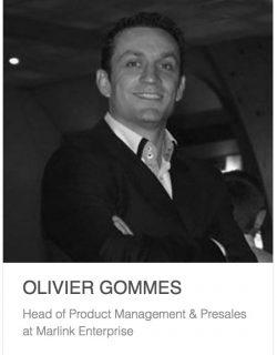 olivier-gommes2