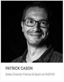 patrick-cason