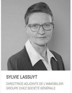 sylvie-lasuyt