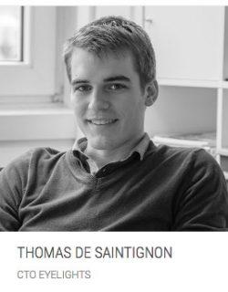 thomas-de-saintignon