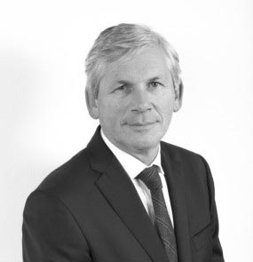 Stephane-SIEBERT