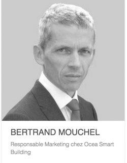 bertrand-mouchel